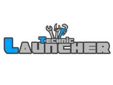 How to install Technic Launcher (Mac/Windows)