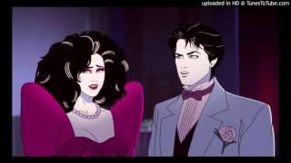 Night club-Cruel Devotion
