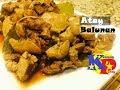 Atay-Balunan
