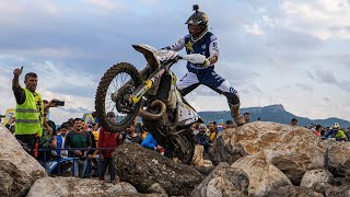 Sea to Sky 2019 | Hard Enduro | Beach Race | the Best Moments