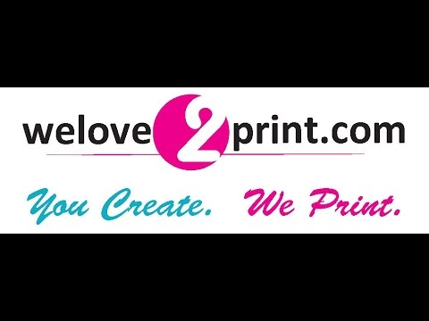 Ticket Printing Gold Tickets and Event Ticket Print Company UK WeLove2Print