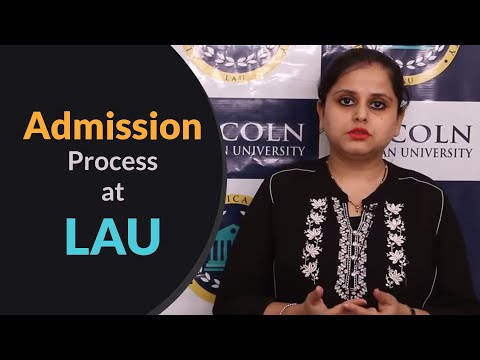 MBBS admission process in USA/America | MBBS in Caribbean | MBBS in Guyana