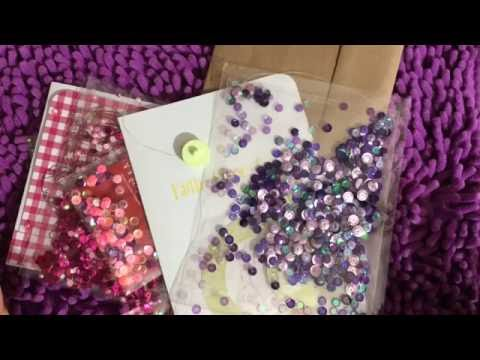 Flip Bag Art: Gift Card/Business Shaker Holders & Flippie Shaker Card Covers with Clear Bags