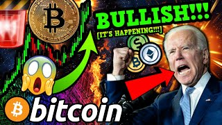 ATTN: BITCOIN HODLERS!!!!! THE GAME HAS CHANGED!!!! THIS WILL SEND BTC BEYOND $1,000,000!!!!!