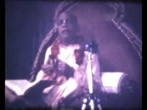 Xxx Mp4 Srila Prabhupada A Roma 25 05 1974 H Parco Dei Principi 3gp Sex