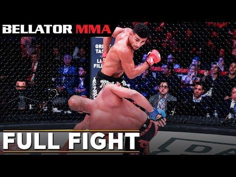 Xxx Mp4 Full Fights Douglas Lima Vs Michael Page Bellator 221 3gp Sex