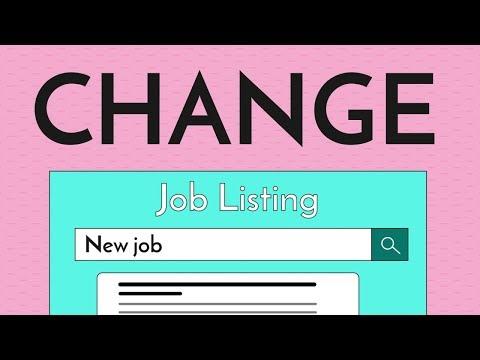Change: Reacting, Then Responding