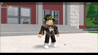 boy outfit roblox Playtube Pk Ultimate Video Sharing Website