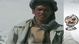 Download A Brief History Of Afghanistan Video