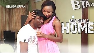 "Please watch: ""MARRIAGE OR PRISON - LATEST NOLLYWOOD GHALLYWOOD MOVIE""  https://www.youtube.com/watch?v=2V1dOF5NyAM -~-~~-~~~-~~-~-  Darlen & Emma are lovers until her younger sister falls in love with Emma. In other to get him for herself, she framed him up. Will her trick work?  Starring: Chris Onyenso, Femi Brainard, Belinda Effah  Producer: Chris Onyenso  Director: Chris Onyenso  WATCH THE CONCLUDING PART"