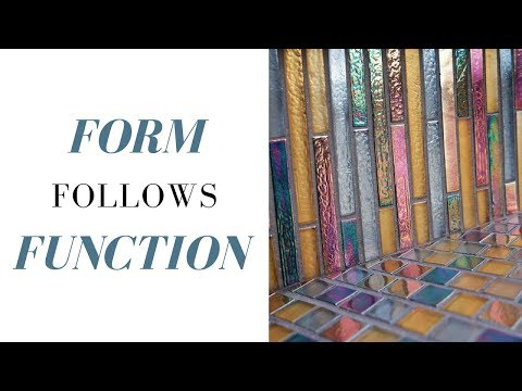 Form Follows Function: Building Better Swimming Pools