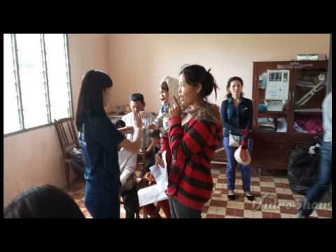 ACTS Singapore Cambodia Dec 2013 Sideshow