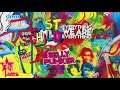 Last Child - Selly Punker (Official Audio) mp3