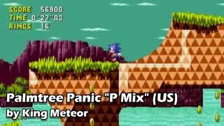 palmtree panic Videos - 9tube tv