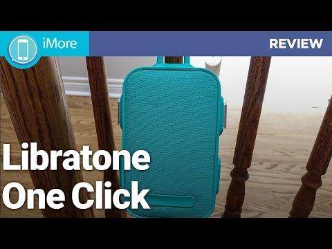 Libratone One Click review