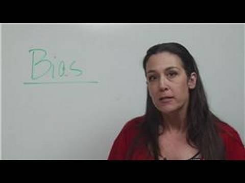 Relationship Communication Problems : Relationship Communication Problems: Bias & Assumptions