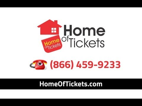 One Direction Concert Tickets for Sale 866-459-9233