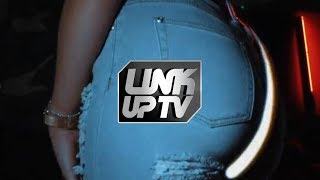 DevInkz x Wax - Play Girl Carti (Prod.Nyge) [Music Video] | Link Up TV