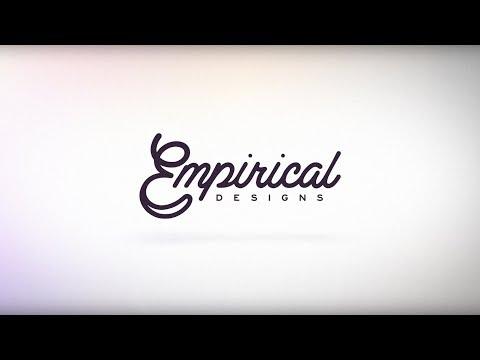 Empirical Designs | NYC Graphic & Web Design Digital Agency