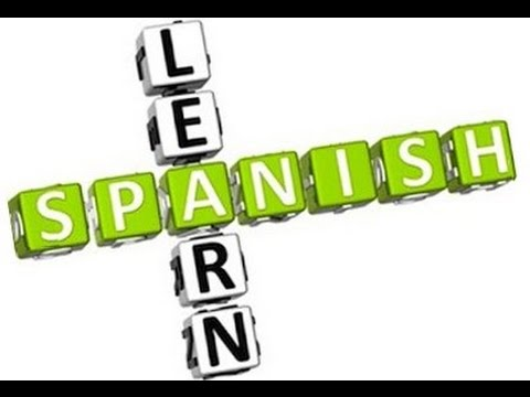 SECRETS TRICKS TO LEARN FAST AND EASY ANY LANGUAGE  | IMPROVE YOUR COMUNICATION SKILLS
