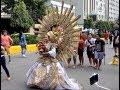Sinulog Festival 2018 Parade of Participants Cebu City Philippines ✅ mp3