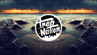 ♫ Download the Original ♫ ➥http://apple.co/1WJkxEL Add our Snapchat : trapnation  ♫ Support Trap Nation ♫ ♦https://nations.io ♦http://twitter.com/alltrapnation ♦http://facebook.com/alltrapnation ♦http://soundcloud.com/alltrapnation ♦http://instagram.com/trapnation ♦http://trapnation.spreadshirt.com ♦http://plug.dj/thenation ♦snapchat: trapnation  ♫ Support The Producer ♫ ●https://soundcloud.com/CRNKN ●https://twitter.com/CRNKN ●https://www.facebook.com/CRNKN ●https://instagram.com/crnkn/  ♫ Support Major Lazer ♫ ●https://soundcloud.com/majorlazer ●http://facebook.com/majorlazer  ♫ Background Link ♫ ➥http://alpha.wallhaven.cc/wallpaper/78527  If you need a song removed on my channel, please e-mail me.