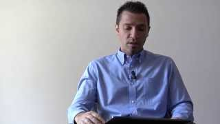 Cooperative learning 1, Andrea Ustillani - #NO PROBLEM