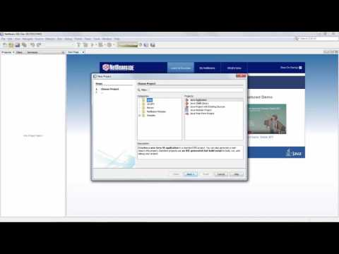 Latest NetBeans Dev Build for JDK 9 with JDK 9