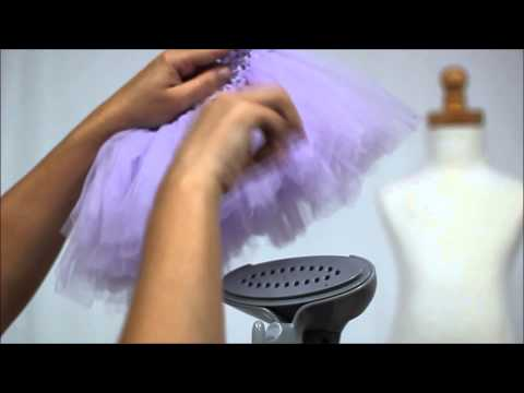 How To Tame a Baby Tutu and Tutus