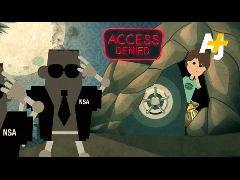 How To Make A Super-Secure Password