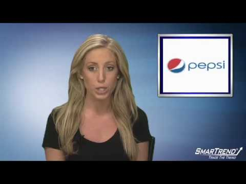 Technical Analysis: Big Move Expected in Shares of PepsiCo (PEP)