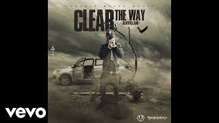 Jahvillani - Clear the Way (Official Audio)