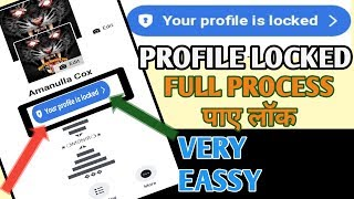 3:54) How To Lock My Facebook Account Video - PlayKindle org