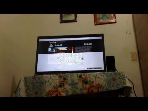 Como Comprar Coches Gratis En GTA 5 Modo Historia|Juan Andrés Arboleda