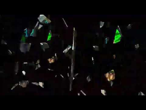 Xxx Mp4 MUTA 39 ALIMA 2018 MA Manahijul Huda Ngagel 3gp Sex