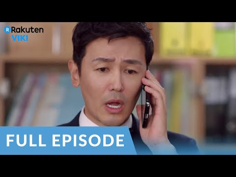 The Flatterer (아부쟁이 얍) - Full Episode 1 [Eng Subs] | Korean Drama