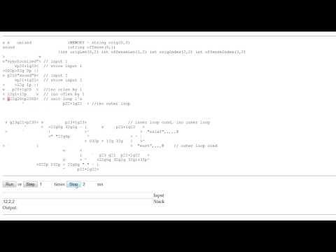 Daily Programmer Reddit Challenge #223 [Intermediate] - Eel of Fortune
