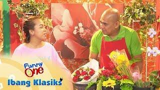 Rosas | Funny One Ibang Klasiks