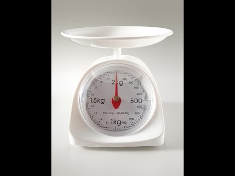 pounds to kilos