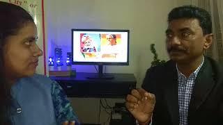BJP will defeat LAL Sarkar Tripura election result