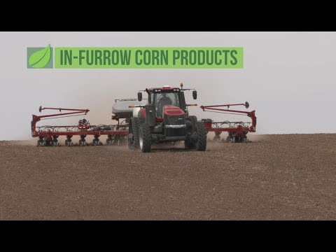 In-Furrow Corn Products #1046 (Air Date 4-22-18)