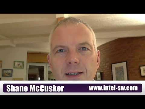 Free Tool for Recruiters to Search LinkedIn, Twitter, Facebook, Google Plus and YouTube