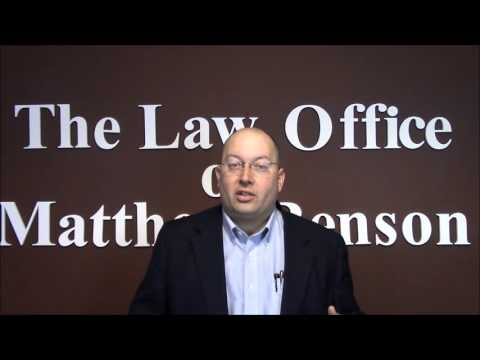 2016 Changes in IL Family Law:  Grounds for Divorce