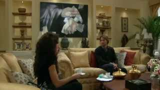 Sebastian Rulli y Angelique Boyer en