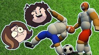 Goofball Goals - Game Grumps