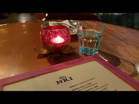 NRI Restaurant | Mumbai
