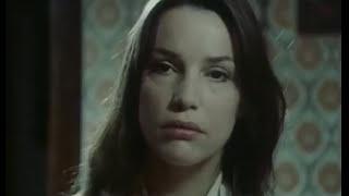 Processo per direttissima - Film Completo by Film&Clips