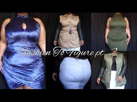 01e62f15a83 Plus Size White Jeans, Spring Jackets, Mock Neck Dresses | Mini Fashion To  Figure