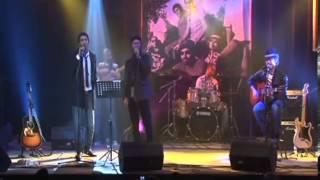 فتارين | Wael 3amer .. City Band .. Hany Adel