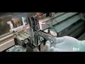 Faucets - Production processes | Roca